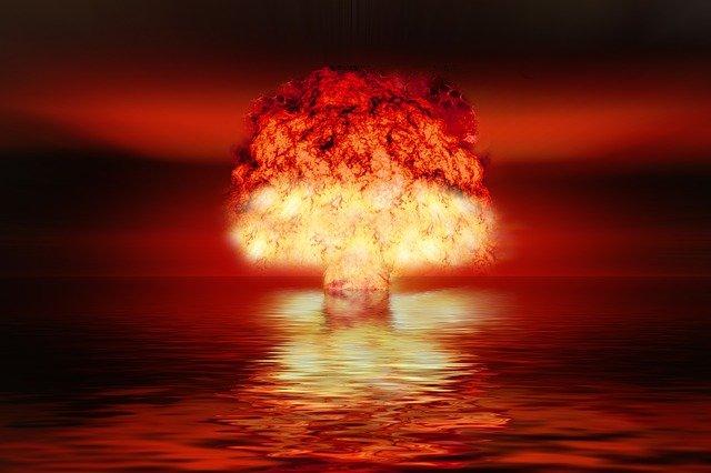 米ロ新START延長、核兵器拡散に歯止めとなるか