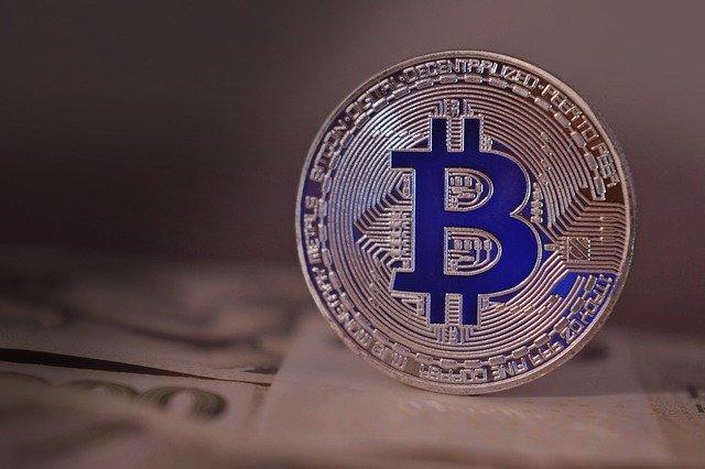 企業のビットコイン購入は進んでいくのか