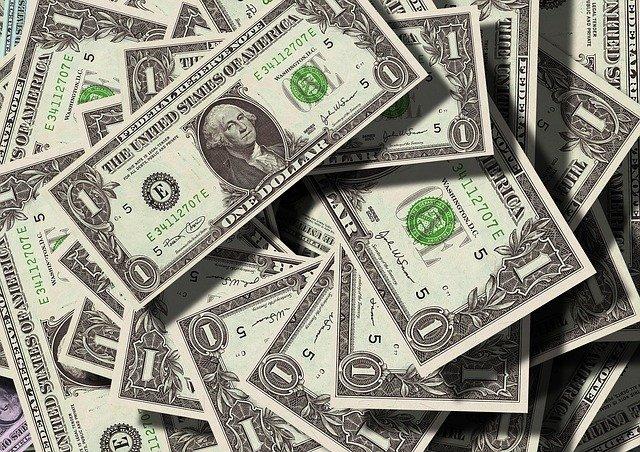 ドル流出国日本【フィスコ世界経済・金融シナリオ分析会議】