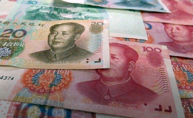 国際決済銀行に中国の影は忍び寄るのか?(2)