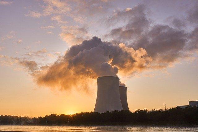 常識の罠-ロシア原子力核魚雷の恐怖
