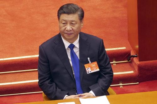 日米会談やG7等で台湾海峡危機が議論、習近平の野望とは?(元統合幕僚長の岩崎氏)(2)