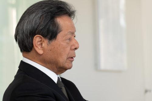 『実業之日本』と地政学(5)南洋と「インド太平洋」:新たなフロンティア(船橋洋一編集顧問との対談)