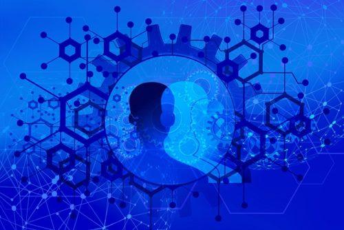 産業革命と金融:AIとブロックチェーンが変える金融(野口悠紀雄氏・白井一成対談)(1)