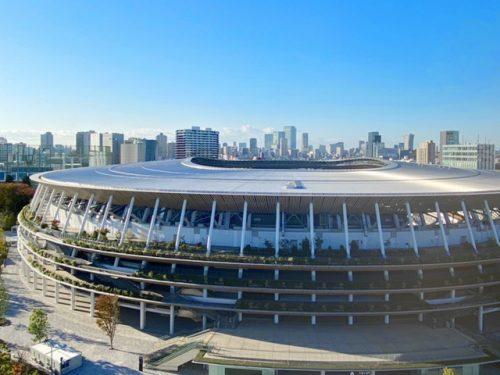 コロナ時代の「日本のガバナンス」(第1回)東京五輪をめぐる危機管理:リスク管理とリスクコミュニケーション