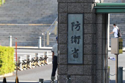 新たな局面を迎える台湾情勢-令和3年度防衛白書から-