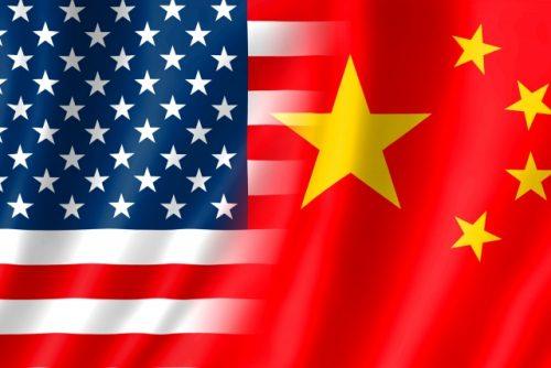 七つの大罪-中国による世論戦-(2)