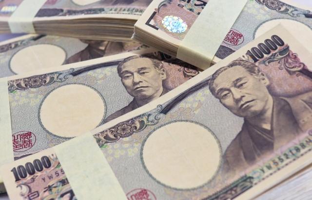 MMTと国家のキャッシュフローに注目するのはなぜか?(井上智洋、駒澤大学経済学部准教授との対談)(1)