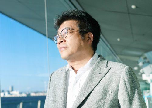 連載コラム:日本のペイパル・マフィア(第1回)絶望から希望に転じた「日本の未来」