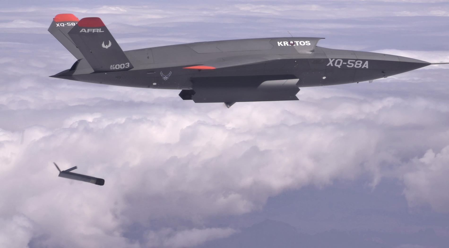 世界で加速する無人機(UAV)活用に注目