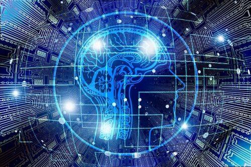 頭脳資本主義の到来 – 私たちは時代の分岐点にいる(井上智洋、駒澤大学経済学部准教授との対談)(3)