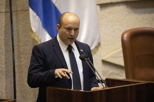 イスラエル、イランの新指導者が進める外交の現状